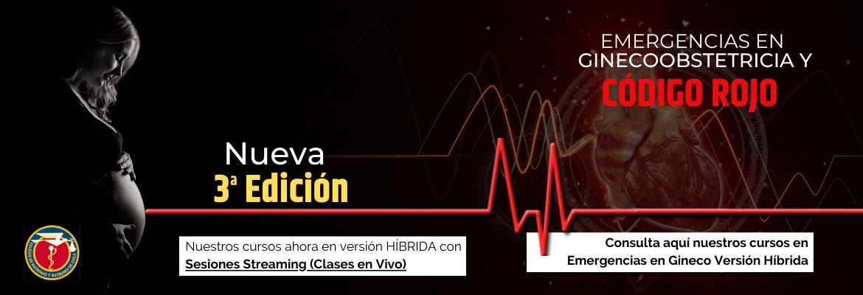 3_Edicin_-_Emergencias_en_Gineco_WebBanner