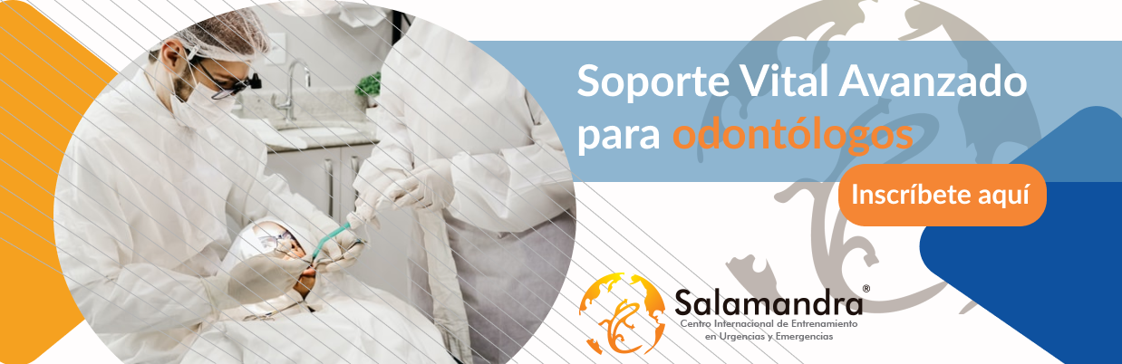 SVA-Odontlogos-Salamandra-Chile