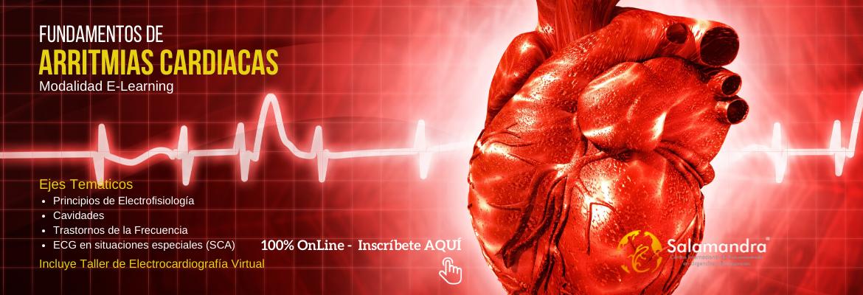 Web_Arritmias_Cardiacas