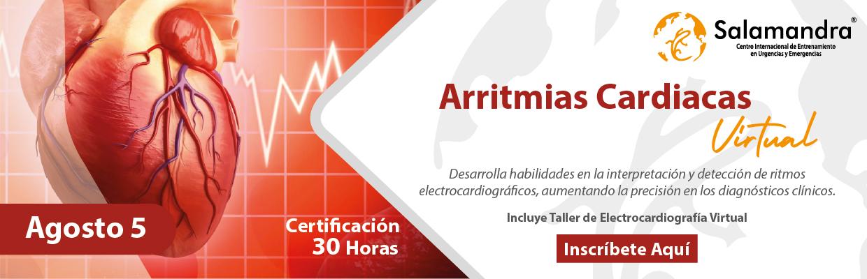 ARRITMIAS-AG5